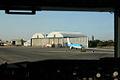 Iberia´s Maintenance Hangar (5837519156).jpg