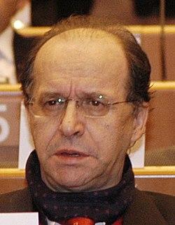 Ibrahim Rugova 2004.jpg