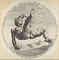 Icarus, from The Four Disgracers MET DP108229.jpg