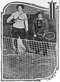 Ice tennis in 1917.jpeg