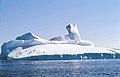 Iceberg 17 2000 08 12.jpg