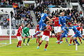 Iceland vs Denmark 4.6.2011 (5800713557).jpg