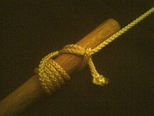 Icicle hitch knot.jpg