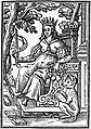 Iconologia by Cesare Ripa (1644) p 001 Academia.jpg
