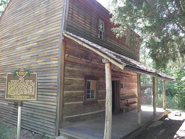 Brukner Nature Center Internship