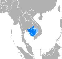 Idioma camboyano.png