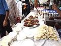 Iftar item2.JPG