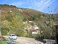 Igena , Asturias , España. - panoramio.jpg