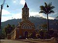 Iglesia Gachalá.jpg