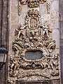 Iglesia de Santa Isabel-Zaragoza - P8125859.jpg