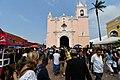 Iglesia de la Candelaria en Tlacotalpan, Ver.jpg