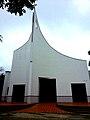 Iglesia de la Sagrada Familia-Caucasia.jpg