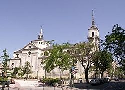 Iglesia del Santísimo Cristo de la Victoria.jpg