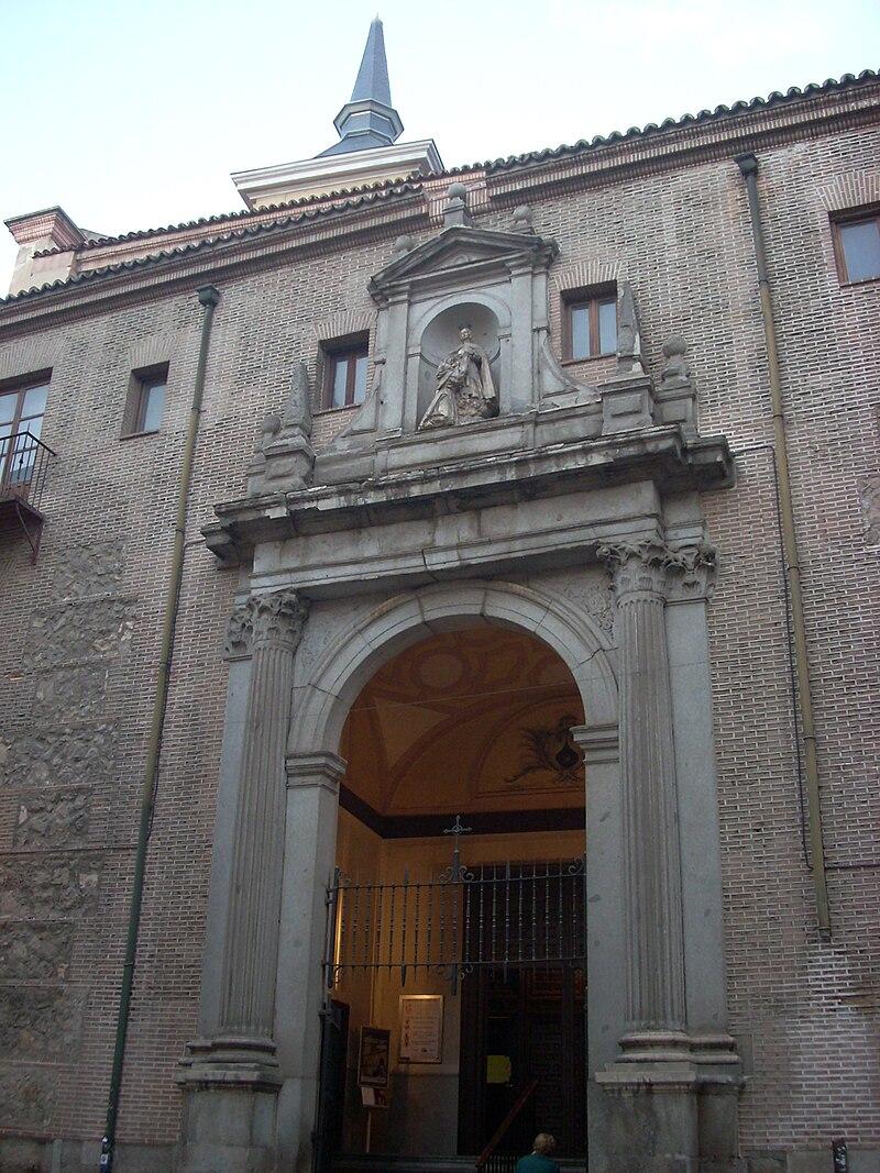 Iglesia del carmen madrid.jpg