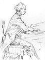 Ignacy Jan Paderewski by Hilda Wiener.jpg