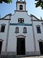 Igreja Matriz de Belmonte.jpg