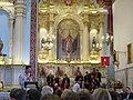 Igreja de São Brás, Arco da Calheta, Madeira - IMG 3292.jpg
