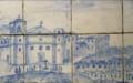 Igreja de Santa Catarina (Lisboa).png