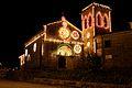 Igreja de Santiago de Antas.jpg