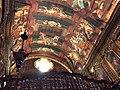 Igreja de Santo Antonio - Museu - Teto 3.jpg
