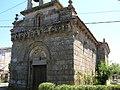 Igrexa de San Martiño de Loiro.jpg