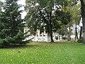 Ihlamur Palace Court Pavilion 01.jpg