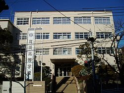 Ikuei-Senior-HighSchool02.jpg