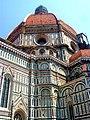 Il Duomo - panoramio - Jordan W..jpg