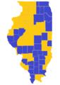 Il gub election, 1838.png
