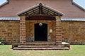 Ile Royale chapelle entrée.jpg