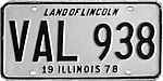 Illinois 1978 license plate.jpg