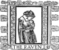 Illustration at page 65 in Grimm's Household Tales (Edwardes, Bell).png