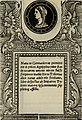 Illvstrivm imagines (1517) (14759765996).jpg