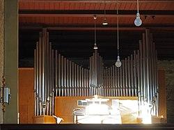 Ilsenburg Marienkirche 09.JPG