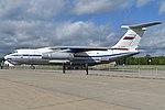 Ilyushin Il-76MD 'RF-76743' (37126563151).jpg