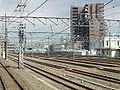 Image-OER Sobudai-Mae Custody Line.JPG