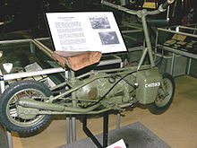 Image-South Africa-Johannesburg Military Museum002.jpg