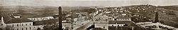 Image904 CP Vista panoramica da cidade de Penafiel 1930.jpg