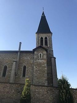 Image de Sainte-Julie (Ain, France) en juillet 2018 - 3.JPG