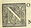 Image taken from page 73 of 'Creation ... The second edition' (10997735805).jpg