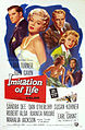 Imitation of Life 1959 poster.jpg