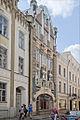 Immeuble art nouveau (Tallinn) (7591793868).jpg