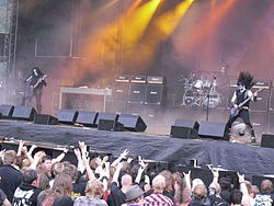 Immortal-Live Norway Rock 2010.jpg