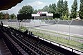Imola Circuit, 1998 - Grandstand and scoreboard.jpg