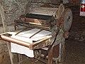 Impresora de bolsas de harina.jpg