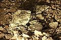 In Barbarossahöhle- Thüringen...IMG 7040WI.JPG