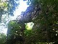 In Yan Teopa - panoramio.jpg