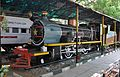 India - Railway Museum Mysore 30.jpg