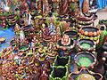 Indian Craft work.JPG