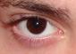 85px-Indianeye.png